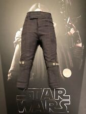Hot Toys Star Wars Rogue One Jyn Erso Blue Pants loose 1/6th scale