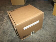 *Axis* P3245-Lv Network Camera 1080p 01592-001 New , Open Box