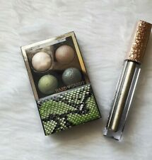 Hard Candy Mod Quad Baked Eyeshadow 4 colors   IVY LEAGUE**FREE GIFT**