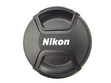 Nikon Japan Camera Original Lens cap LC-77 for 77mm