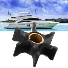 uxcell/® Boat Outboard Water Pump Impeller Replacement for Mercury 20 25 30hp 47-84797M