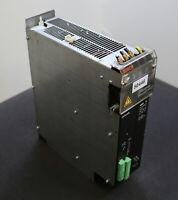 BOSCH Servo Modul VM60/EB-TA 520VDC 60A 3/PE AC 380V 50Hz Art.Nr. 054344-111
