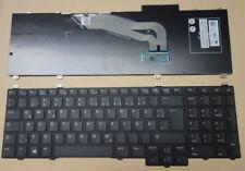 original Tastatur DELL Latitude E5540 V143825BK1 Deutsch QWERTZ Keyboard