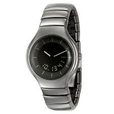 Rado True Men's Ceramic Swiss Quartz Watch R27907152
