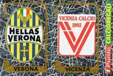 Calciatori 2003 - 2004 - FIGURINA n.623
