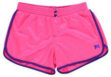 Nike Polyester Shorts for Girls