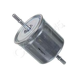 FEBI Fuel Filter For VOLVO S60 I V70 II Xc90 30636704