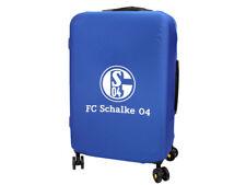Kofferüberzug BVB 09 Trolley Fan-Schutzhülle Borussia Dortmund Reise Kofferhülle