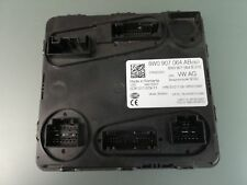 Original Audi A4 A5 Q5 Q7 Bordnetzsteuergerät BCM2 Komfortsystem 8W0907064AB BCM