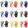 Cutters S452 REV PRO 3.0 Football Receiver Gloves (PAIR)