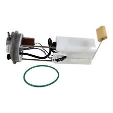 For Chevy Silverado GMC Sierra 1500 2500 HD Classic Fuel Pump Module Assy Denso