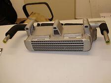Deutz F4L912 F4L913 Motor Ölkühler AKG Hydraulikölkühler Hofgeismar Typ: 2232887