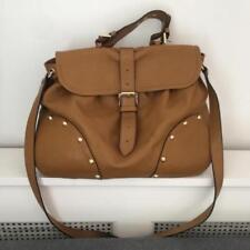 Mulberry Solid Large Handbags