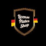license_plates_shop