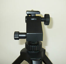 High Quality Tripod for Telescope, Spotting Scope or Binoculars, Low Price SALE!