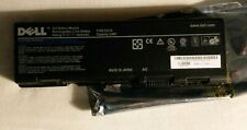 Dell D5318 BATTERY 9800 Inspiron Unused