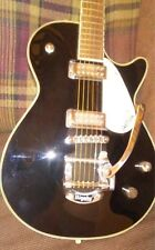 Gretsch Electromatic with gig bag