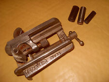 Stanley No.59 Dowling Jig Made In USA - As Photo