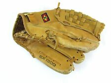 "Easton EX 1300 Baseball Softball Glove 13"" RH Throw"