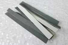 HS Lux 9050 remplacement polissage matériau 800er grain f tous les moyens mlr-1 chef de cavaliers