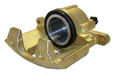 Disc Brake Caliper Front-Left/Right Crown 68003707AA