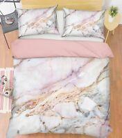 Victorias Secret Pink Bettwäsche Bettwäsche Set Sheet Sets Full