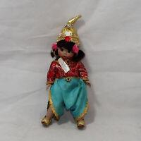 Madame Alexander Doll Thailand 567