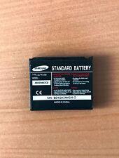 Samsung Original Akku AB503442BE Samsung B110, E570