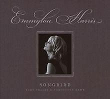 Songbird - Rare Tracks & Forgotten Gems von Harris,Emmylou | CD | Zustand gut