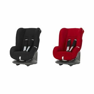 Britax Romer ECLIPSE Group 1 Car Seat
