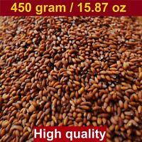 Garden Cress Seeds Lepidium sativum Halim Aliv Organic 450gram /3.52oz حب الرشاد