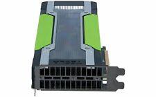 NVIDIA TESLA K80 GPU 24GB GDDR5 PCIe 3.0x16 RAM