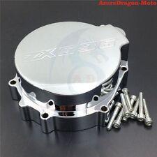 For 2003 2004 Kawasaki ZX6R 636 Motor Aluminum Engine Stator Cover