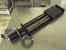 New listing Nrc Newport Melles Griot Parker Compumotor Lintech 150816