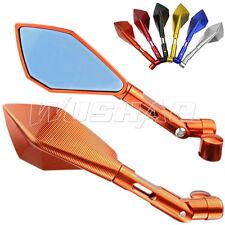 Short Rearview Mirrors For KTM Duke 690 390 125 200 250 1290 R Super Adventure