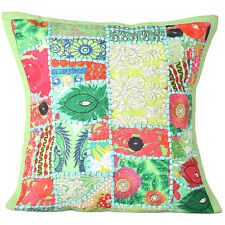 Pillow Throw Case Cushion Cover Decor Home Sofa Cotton Vintage Waist Hot Cover