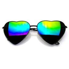 688ec16e73 Heart Sunglasses for Women for sale