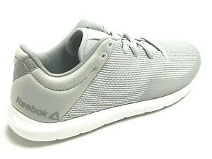 Reebok Womens Shoes Trainers Uk Size 3.5 - 5     CN4868