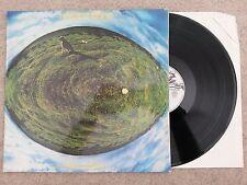 MIKE OLDFIELD  Hergest Ridge  LP Vinyl VG++ Cover VG++ 1974 Virgin GEMA 88 134