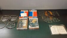 Wholesale Lot Parts Store Carburetor Tune Up Kits & Parts Rochester Holley 4-Jet