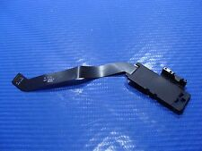 "Macbook Pro A1278 MD313LL/A 2011 13"" AirPort Bluetooth Card Assembly 661-5867"