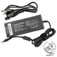 """150W AC Adapter Charger For Razer Blade 2014 2013 14"""" 17.3"""" Pro Gaming Notebook"""