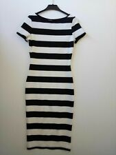 Everybody Talks Women's Dress Size S (10-12) Hardly Worn (stretch fabric )