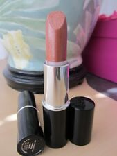 New Lancome Color Design Lipstick choose your shade