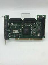 Adaptec 39160 Dual-Channel Ultra160 64-bit PCI SCSI Adapter Card
