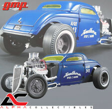 GMP 18829 1:18 1934 BLOW ALTERED COUPE SOUTHERN SPEED & MARINE