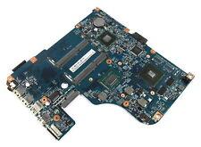 NB.M6V11.007 Acer Aspire V5-571PG Motherboard with Intel i5-3337U CPU