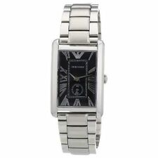 Emporio Armani Women's Dress/Formal Adult Wristwatches