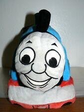 "2007 Thomas & Friends Thomas Bean Bag 9""x16"""