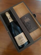 Champagne CHARLES HEIDSIECK Collection Crayeres 1990 Brut Owc